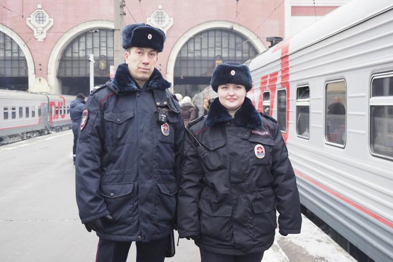Полицейскими УВД по ЮАО возбуждено уголовное дело по факту угрозы убийством. Фото: архив, «Вечерняя Москва»
