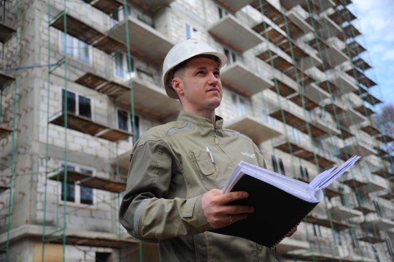 Первые публичные слушания по реновации прошли в шести районах Москвы