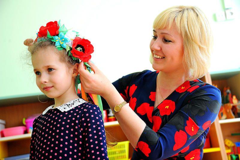 В Люблине по просьбам жителей построят детсад и школу искусств