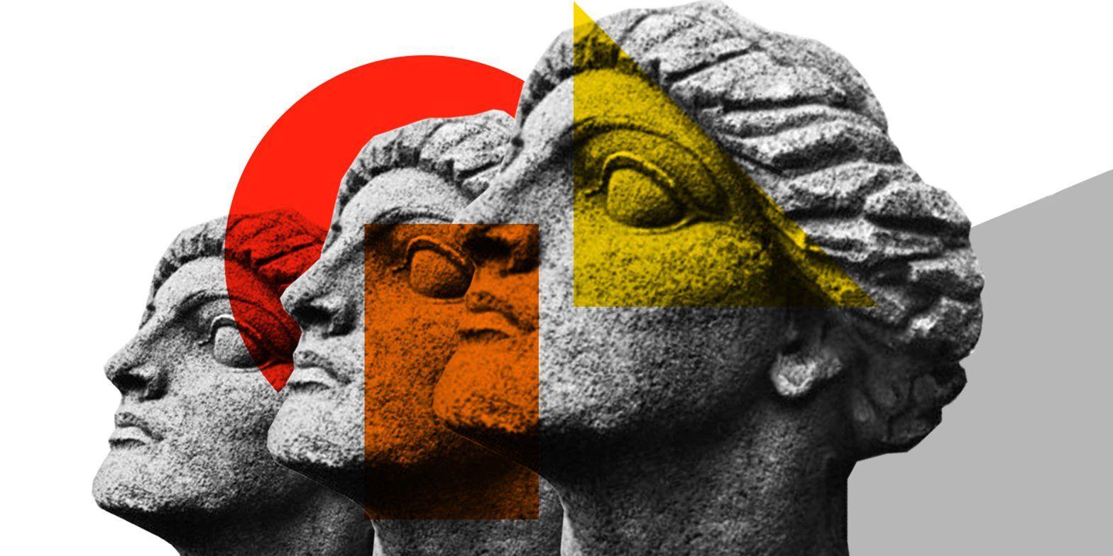 Дворец культуры ЗИЛ даст старт фестивалю «Дни авангарда»