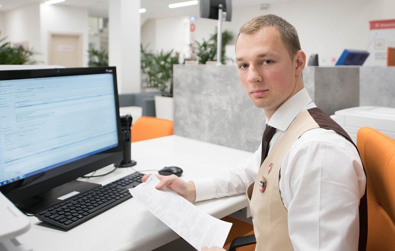 Отделы трудоустройства службы занятости переехали в 18 офисов «Моих документов»