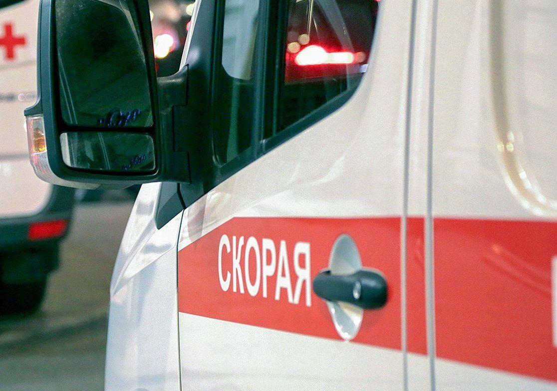 Новую подстанцию скорой помощи откроют в Даниловском районе