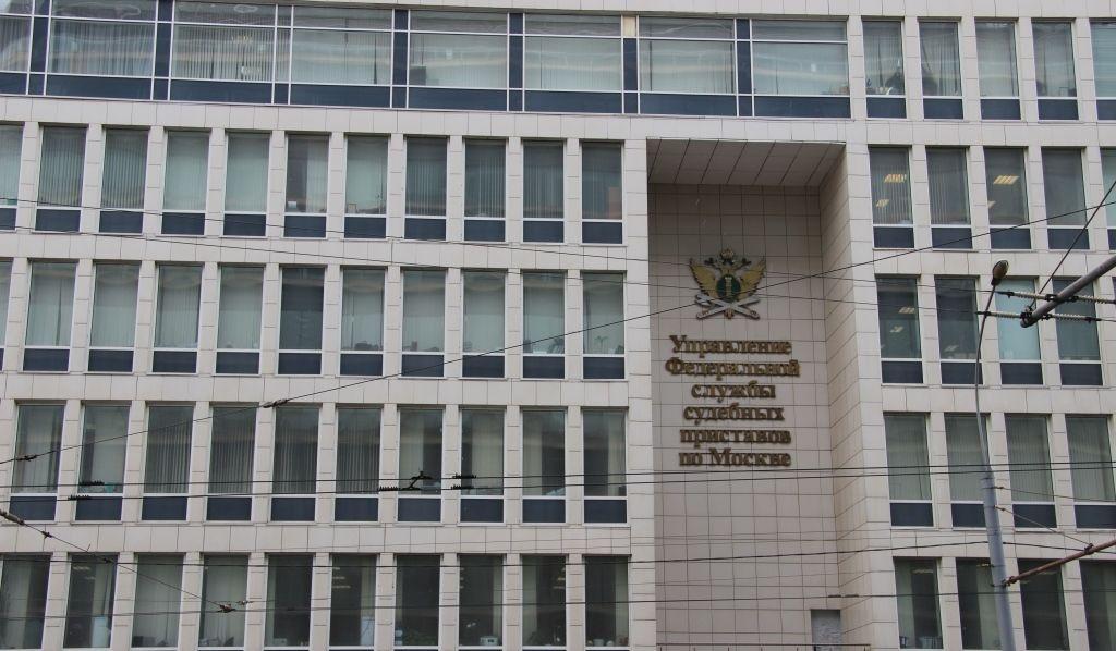 Московские судебные приставы, занимающиеся  взысканием алиментных платежей, ответят на вопросы граждан