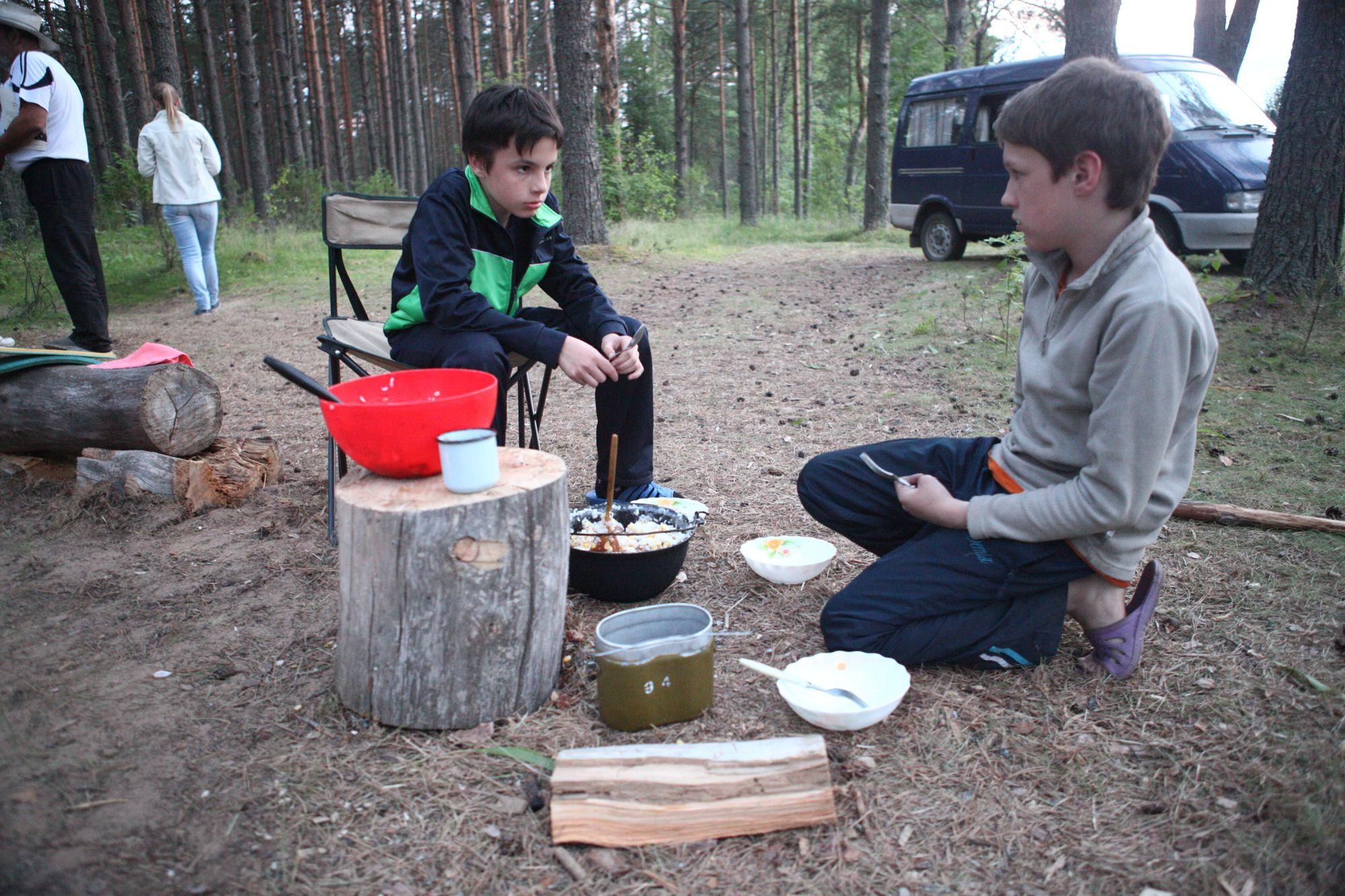 Московским путешественникам предложили поучаствовать в конкурсе