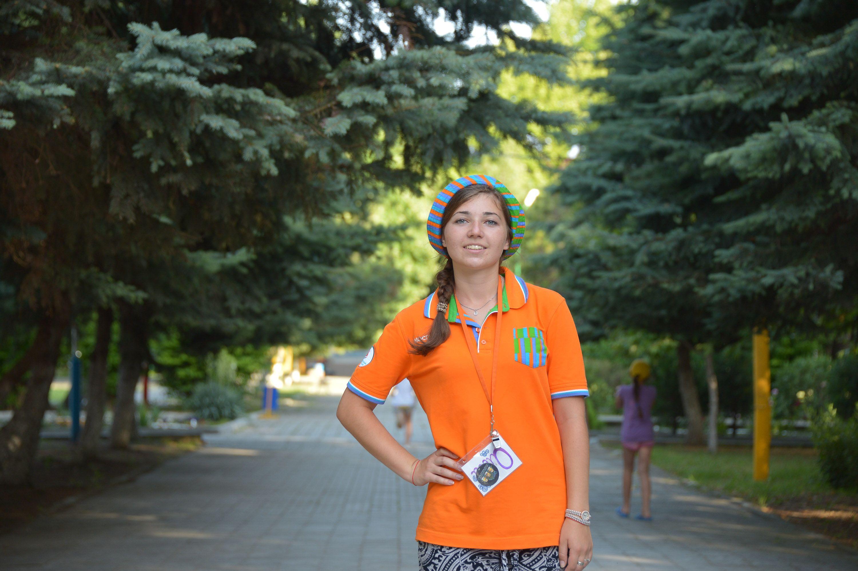 Москва запустит летнюю программу отдыха для семи тысяч детей в трудной ситуации
