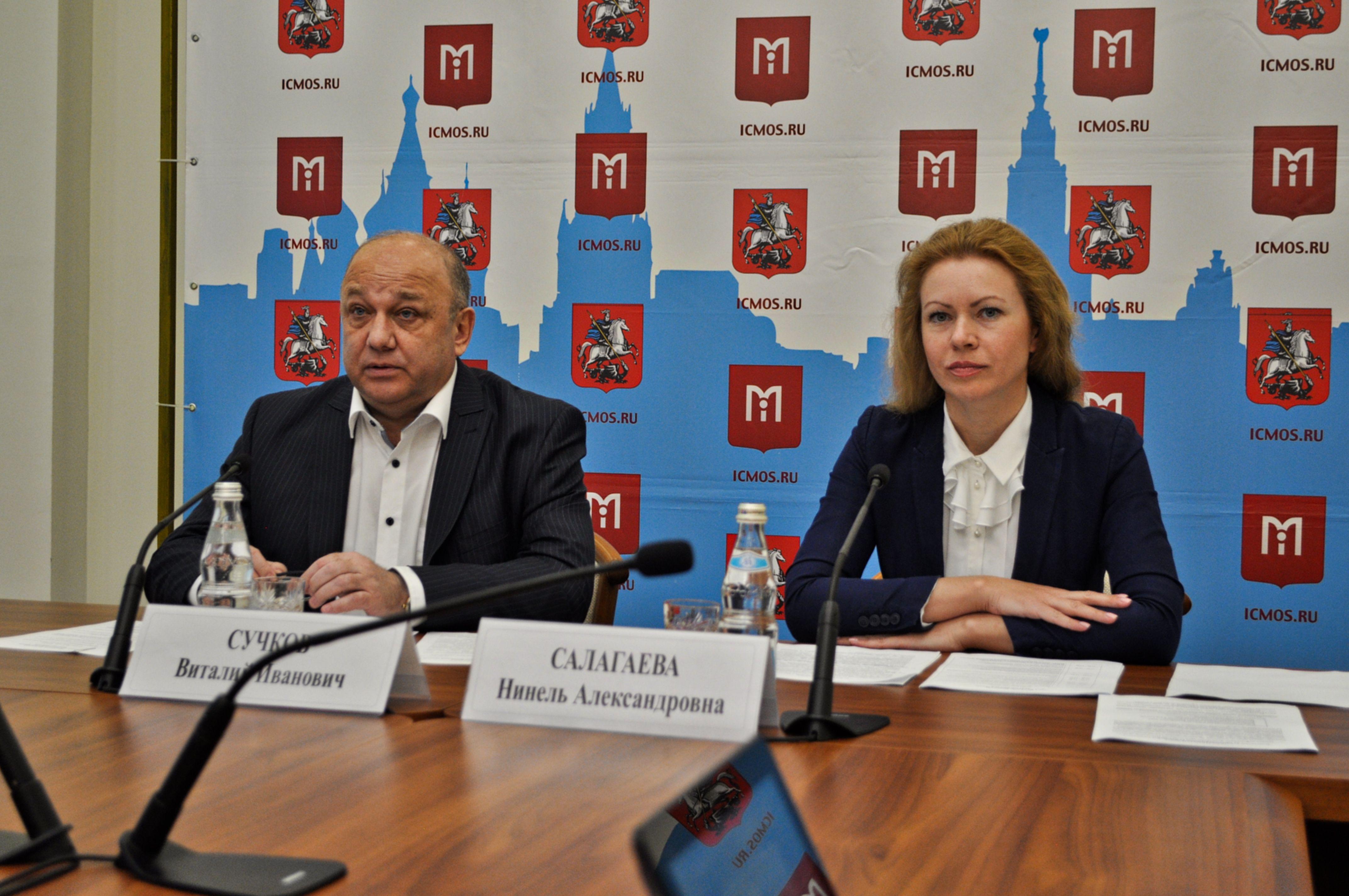 Москвичи посетят Дни Псковской области
