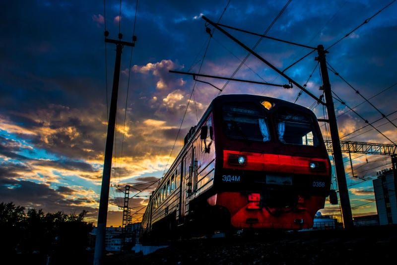 Пассажиров предупредили о корректировке расписания электричек Павелецкого направления