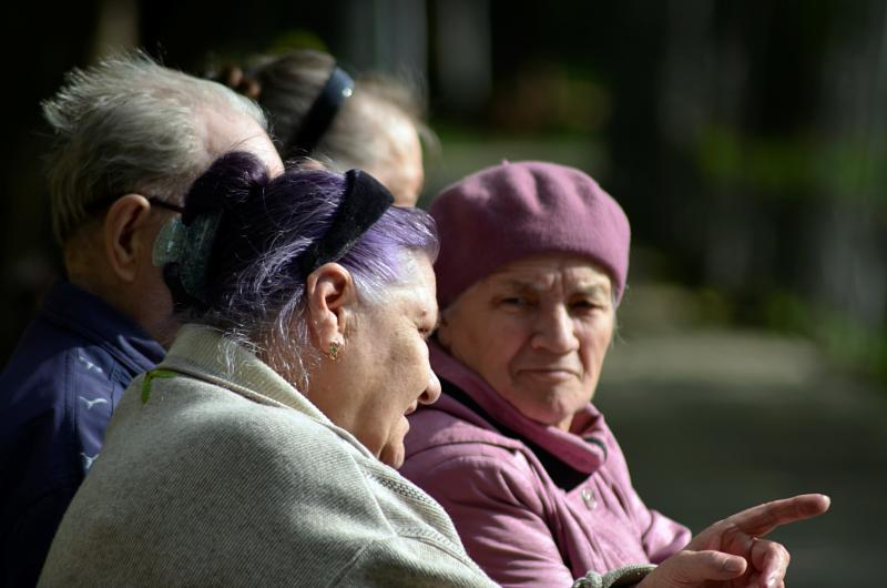 Индексация пенсии при смене статуса работающего пенсионера на неработающего