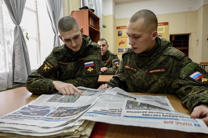 Военнослужащие теперь имеют право совмещать средства материнского капитала с военной ипотекой