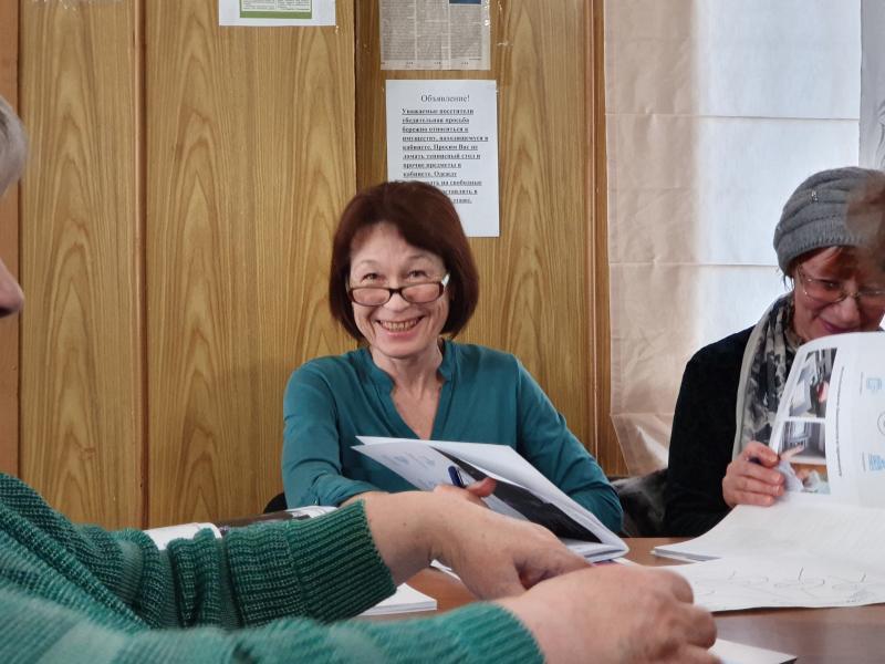 Социальная пенсия россиянам теперь назначается по месту фактического проживания