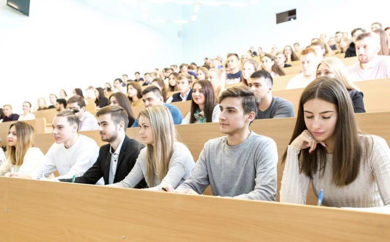Семинар на тему: «Как подготовить заявку на конкурс Грантов Мэра Москвы»