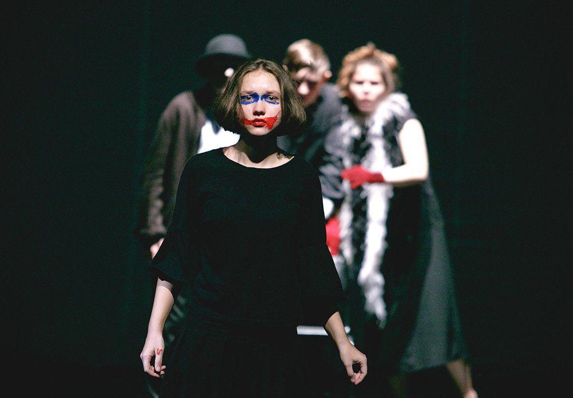 Программу Международного фестиваля детских спектаклей представят в «Театриуме на Серпуховке»