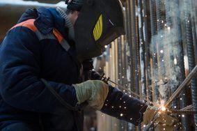 Масштабный капитальный ремонт дома проведут в доме на Ленинском проспекте. Фото: сайт мэра Москвы