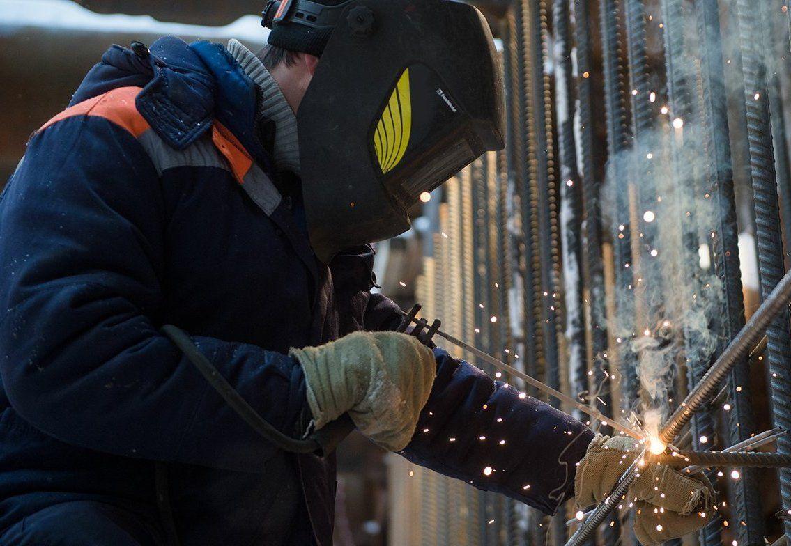 Масштабный капитальный ремонт проведут в доме на Ленинском проспекте