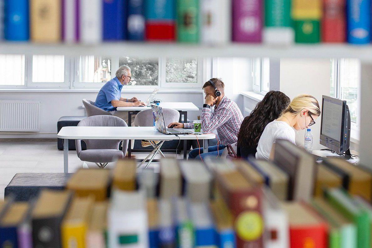 Шаги к великой Победе: что подготовили в библиотеках юга в преддверии 9 Мая