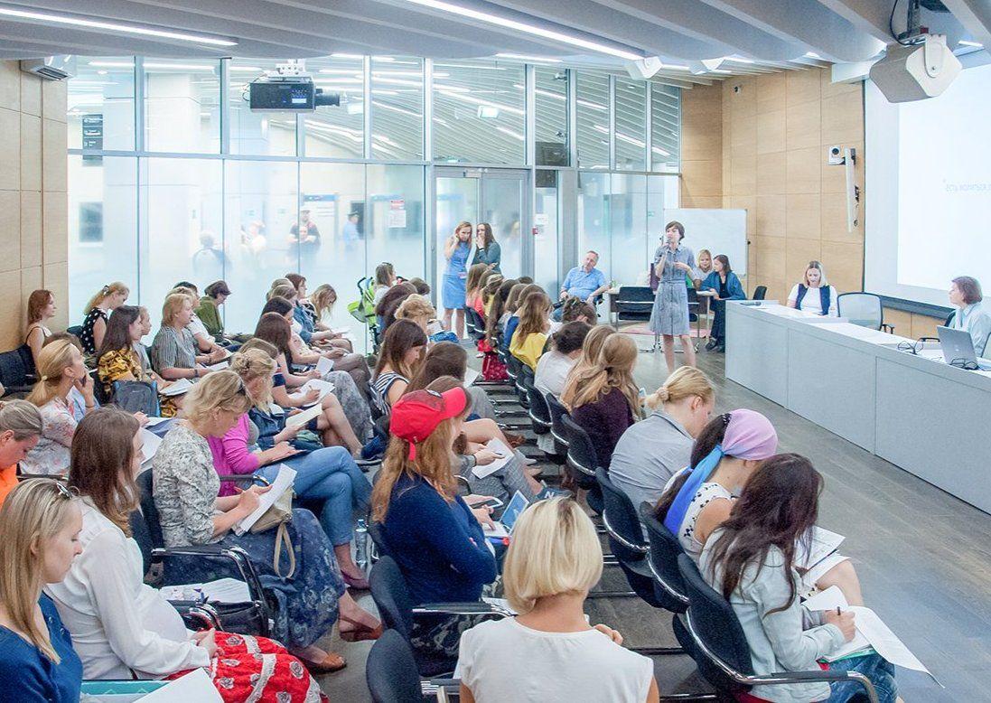 Дискуссионную площадку «Храня память поколений» откроют в библиотеке №166