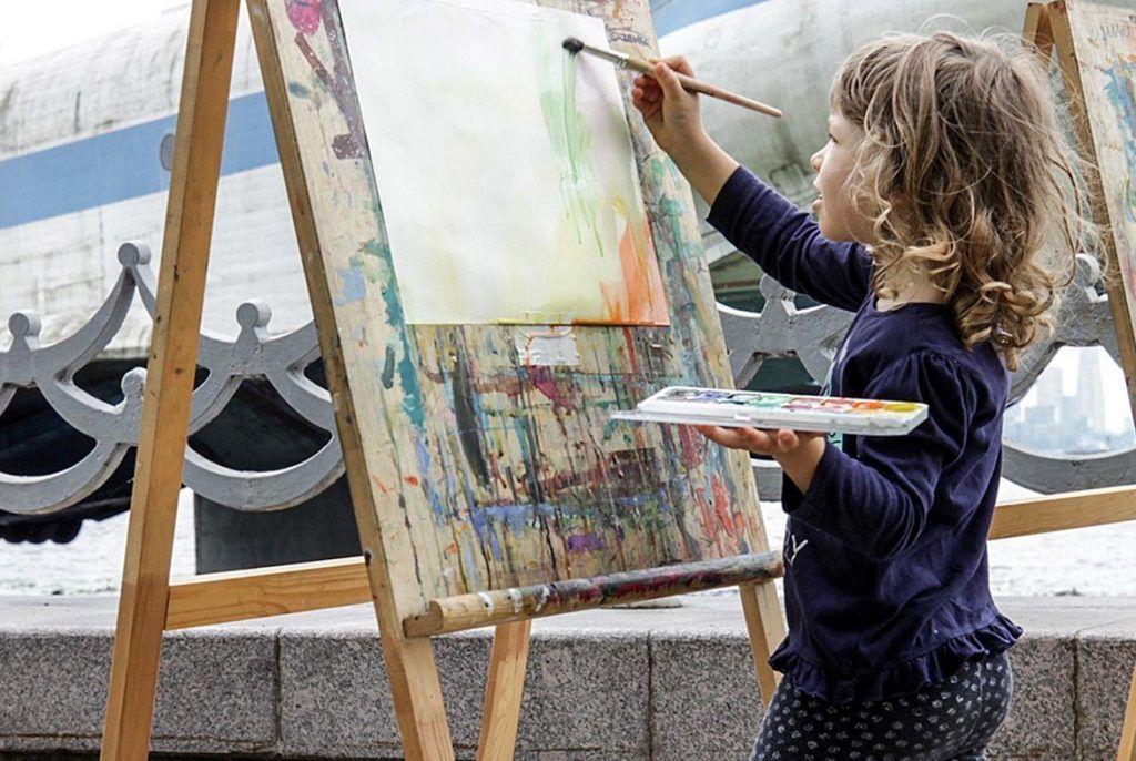 Жителей юга пригласили провести лето с пользой в культурных центрах. Фото: сайт мэра Москвы