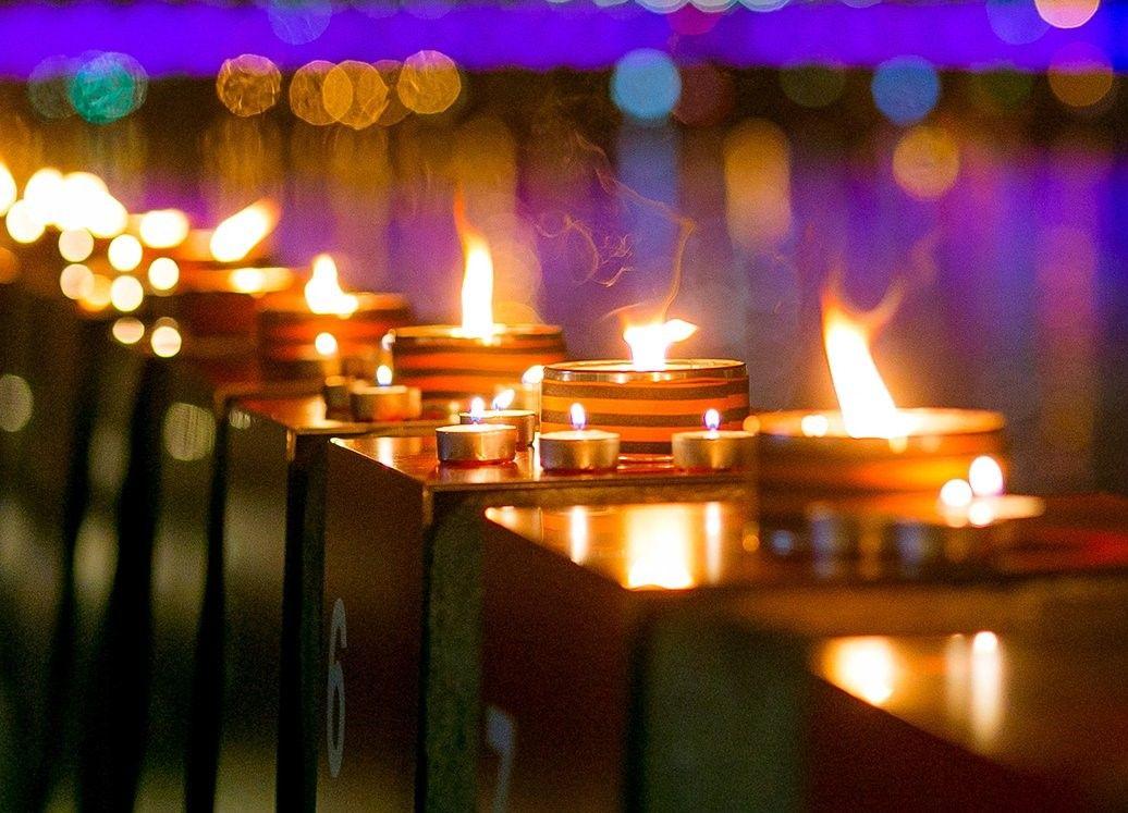 Знаковые акции ко Дню памяти проведут в столице