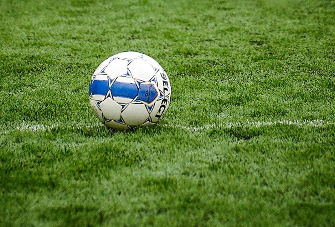 Юные футболисты «Чертаново» вышли в четвертьфинал Кубка Москвы имени Роберта Фульды