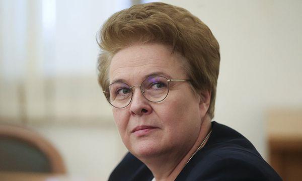 В «Единой России» предложили Минфину предусмотреть социальные налоговые вычеты за оплату спортивных секций и покупку спортинвентаря для детей