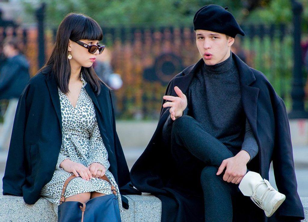 Праздничную программу ко Дню молодежи представят в «Маяке». Фото: сайт мэра Москвы