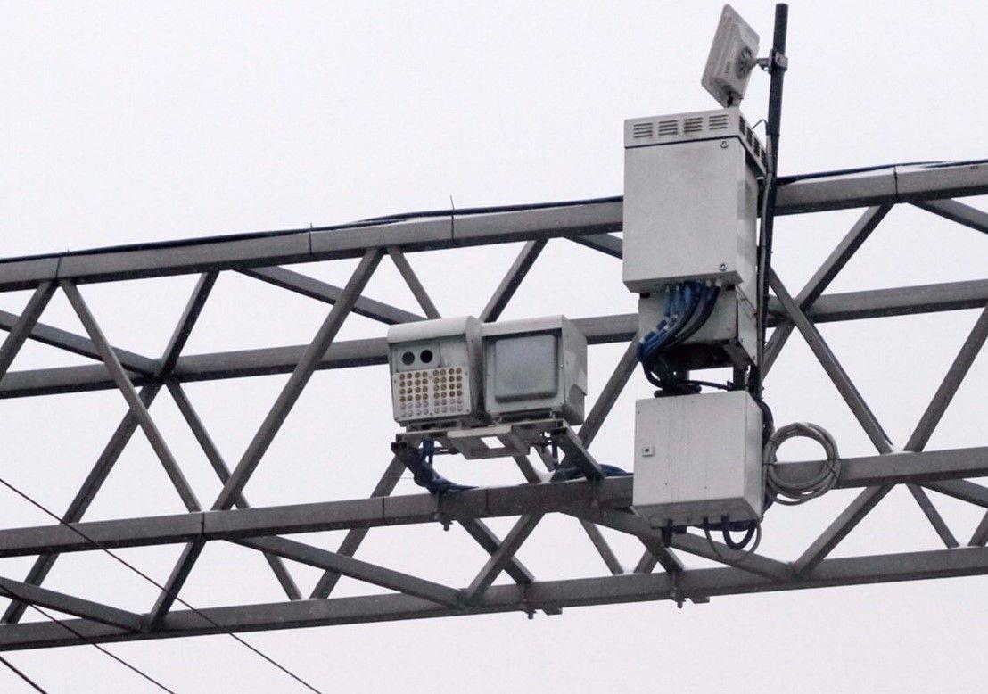 Установку видеокамер на опасном переходе в Даниловском районе обсудили в Центре организации дорожного движения