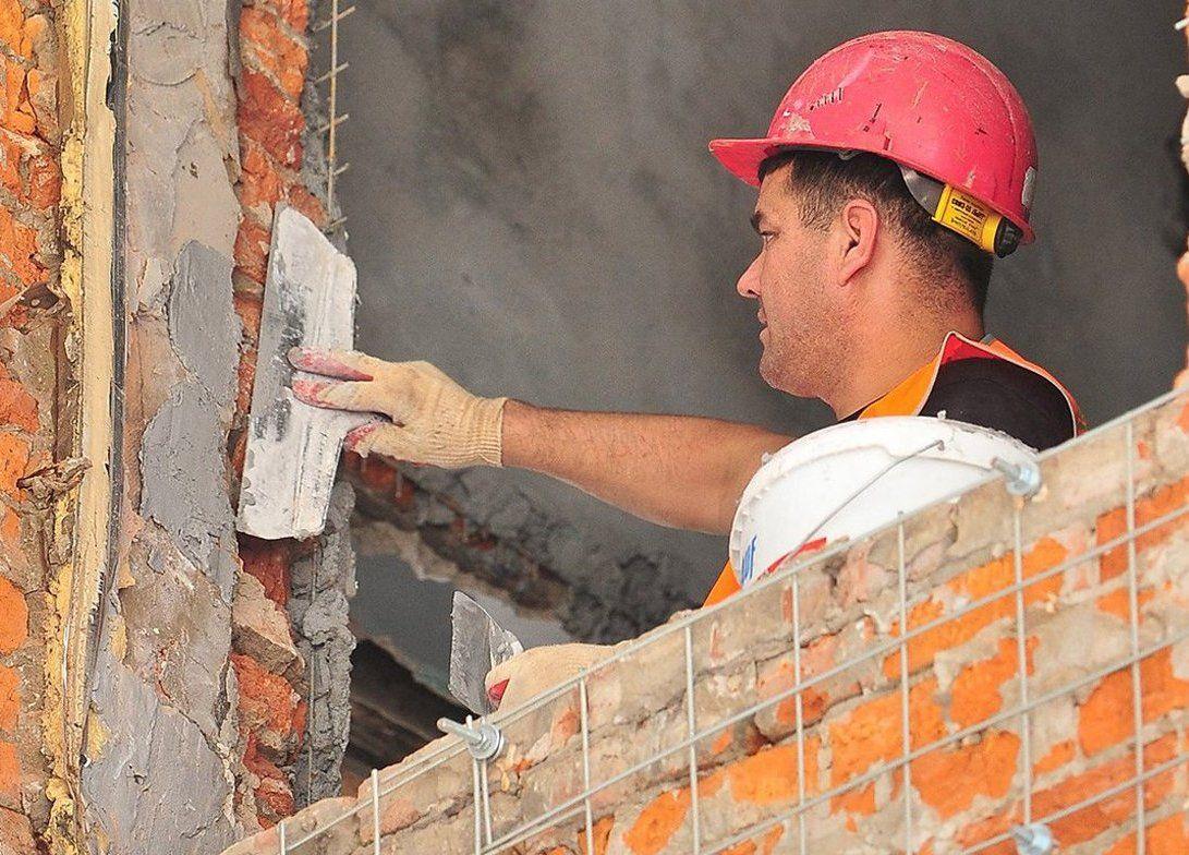 Капитальный ремонт 50 домов проведут в Южном округе