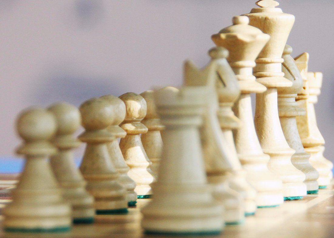 Шахматисты юга примут участие в окружных соревнованиях