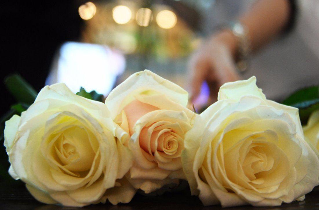 Более 30 браков зарегистрируют в Шипиловском ЗАГСе ко Дню семьи, любви и верности