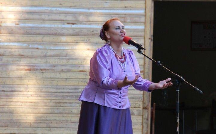 Вокалисты Культурного центра «Авангард» заняли первые места на международных конкурсах