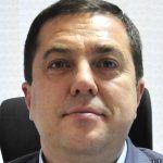 Кирилл Канаев, глава управы района Бирюлево Восточное: