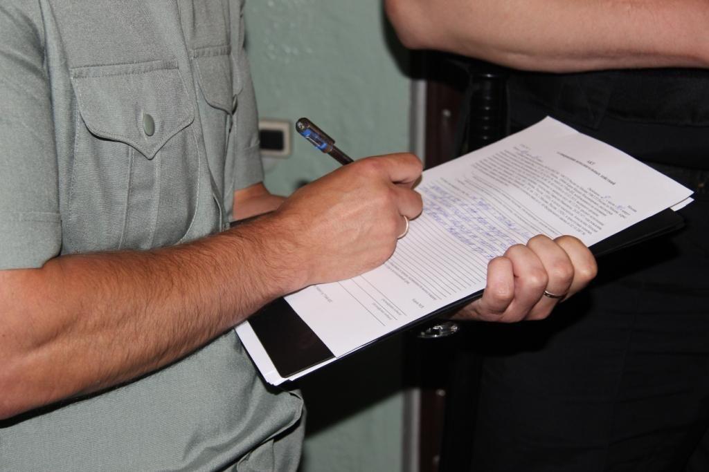 Меры, принятые судебными приставами,  стали убедительным поводом для оплаты задолженности