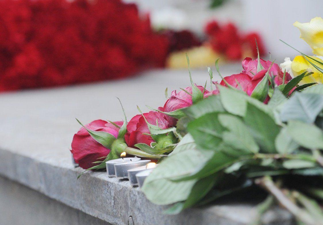 Памятник «Учебный аэродром(фрагмент) вЧертаново» приведут в порядок