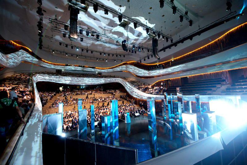 Эксперт: Развитие Новой Москвы опережает «Большой Париж»