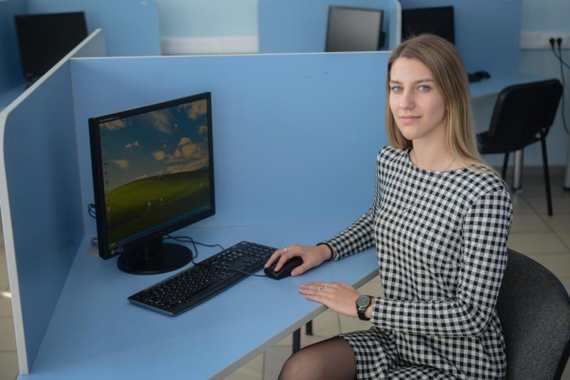 В Москве началось тестирование системы электронного голосования. Фото: архив, «Вечерняя Москва»