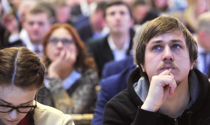Лекцию о художнике Петрове-Водкине проведут в техникуме Красина