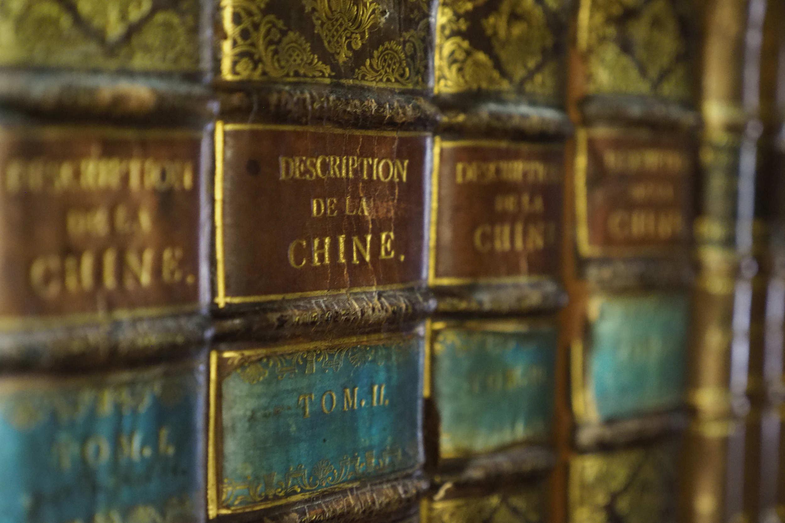 Завершено благоустройство площади у Российской государственной библиотеки
