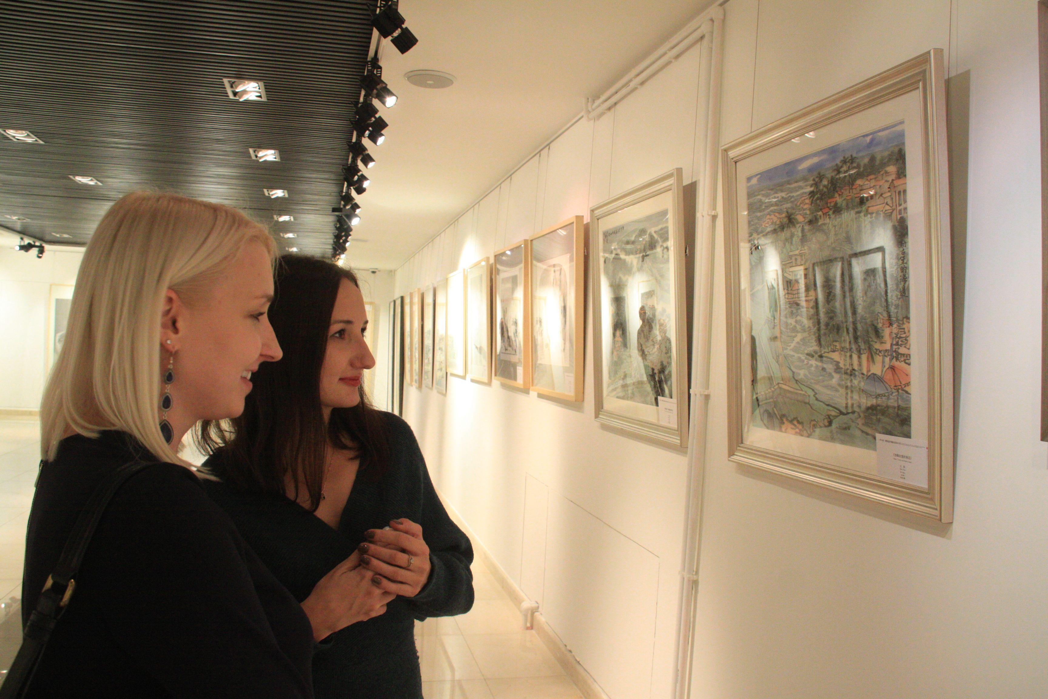 Музеи Москвы реализовали почти 50 идей горожан по улучшению качества работы