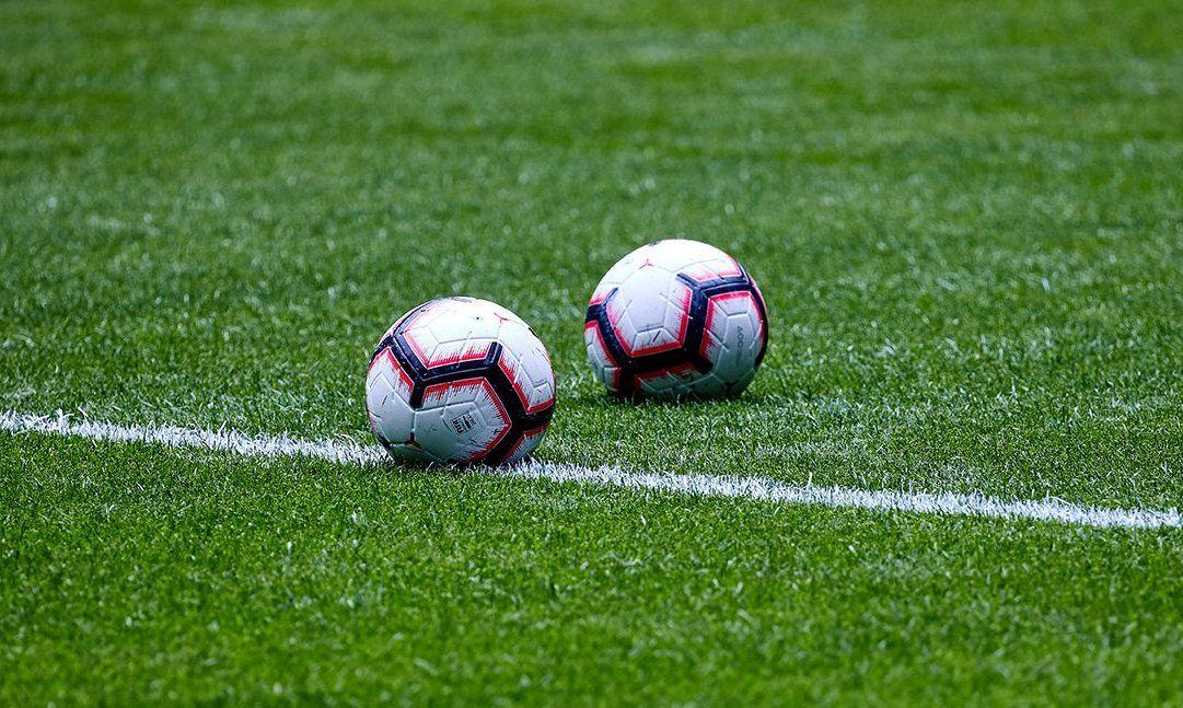 Четыре игрока Юношеской футбольной лиги «Чертаново» поедут на сборы в Испанию