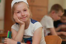 Новая школа появится в Орехове-Борисове Южном. Фото: Наталия Нечаева, «Вечерняя Москва»