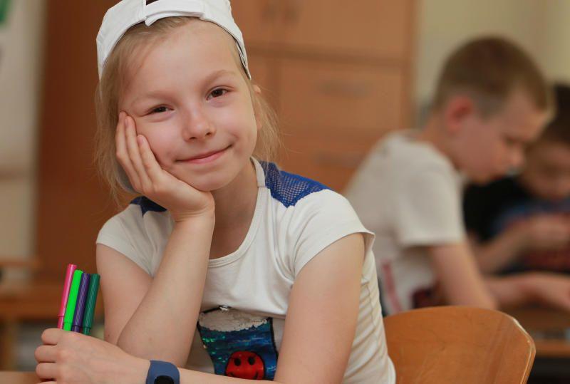 Новая школа появится в Орехове-Борисове Южном