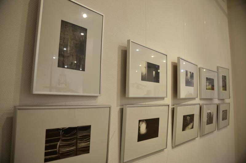 Жителей юга пригласили на выставку «Художник + художник = пленэр»
