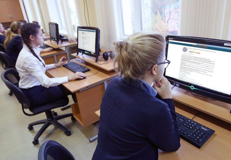 Бесплатные онлайн-курсы запустили в Национальном исследовательском ядерном университете