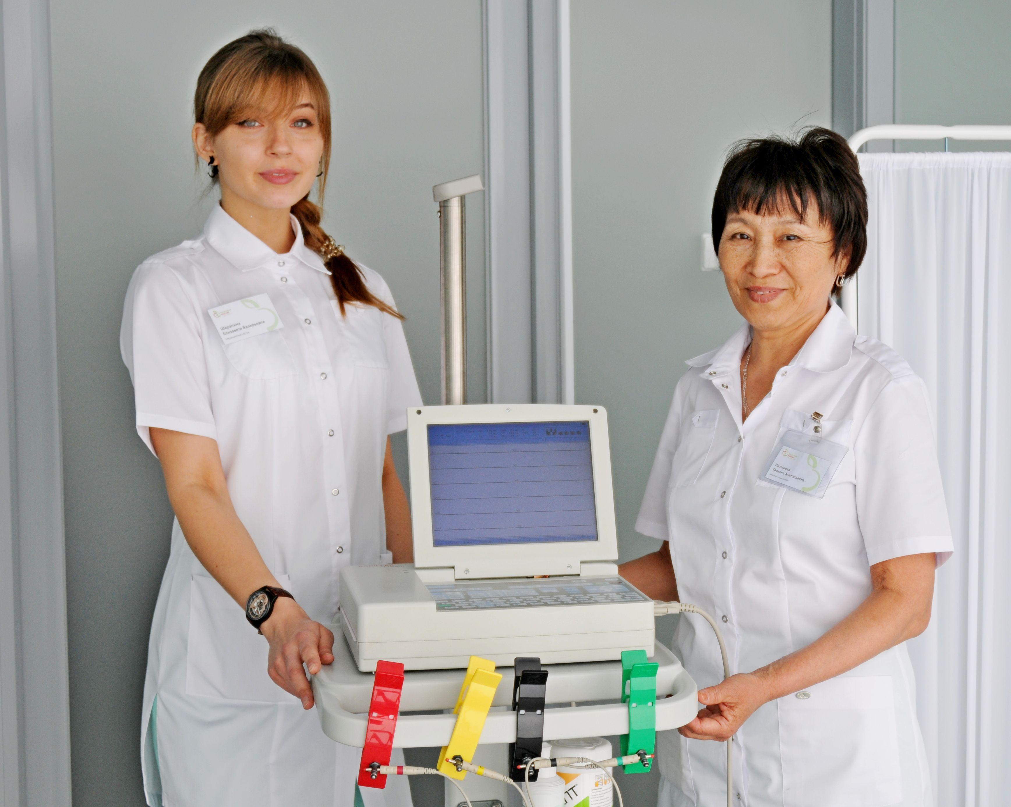 Медицинские павильоны «Здоровая Москва» временно закроют