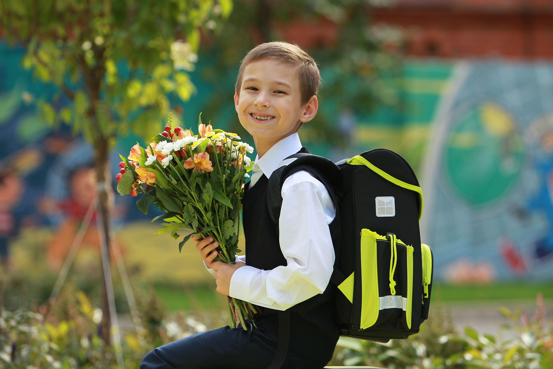 Новую школу на 350 ребят построят на юго-востоке Москвы