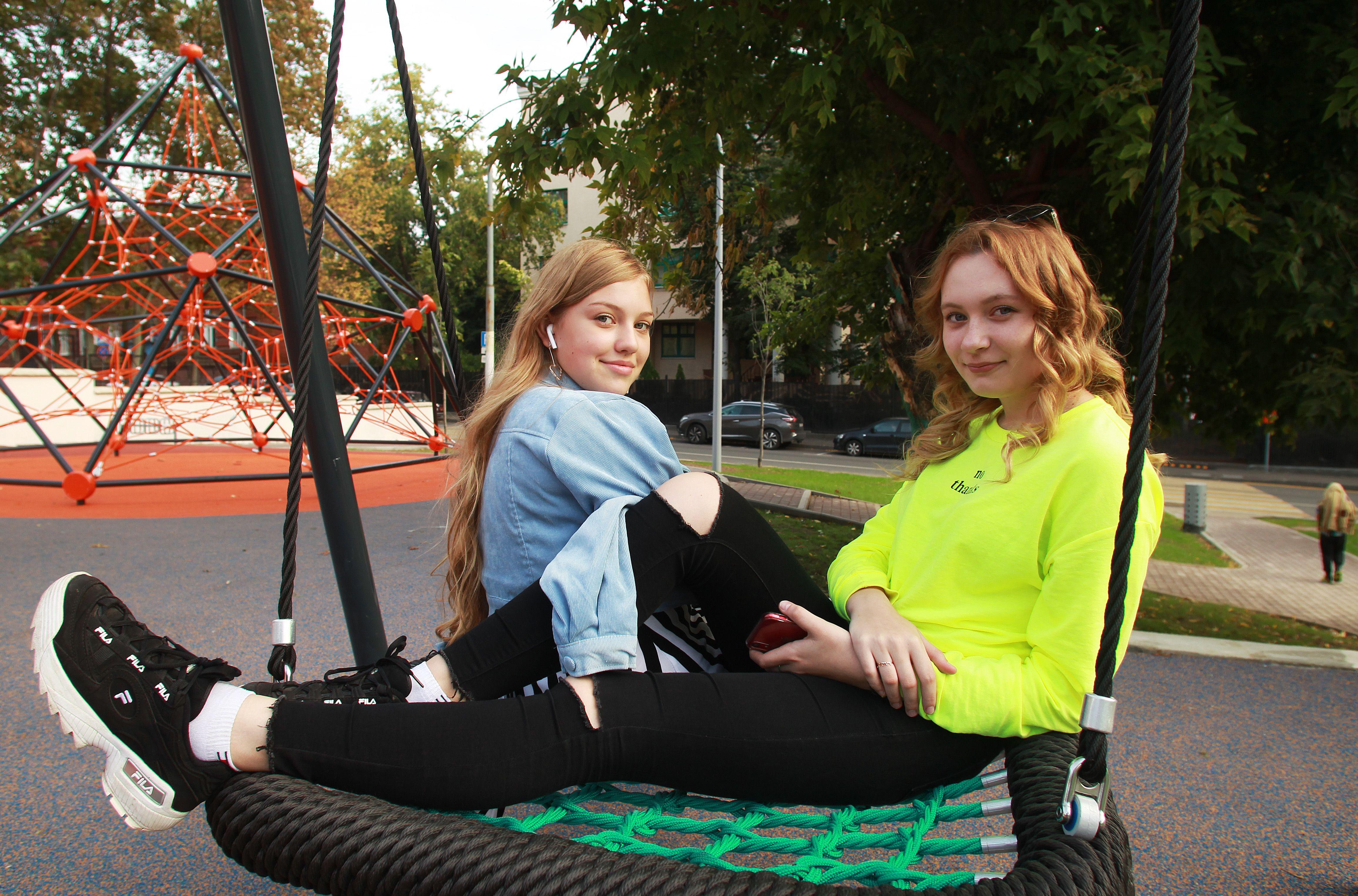 Москва начала принимать заявки на лучший проект благоустройства и «зеленую» премию