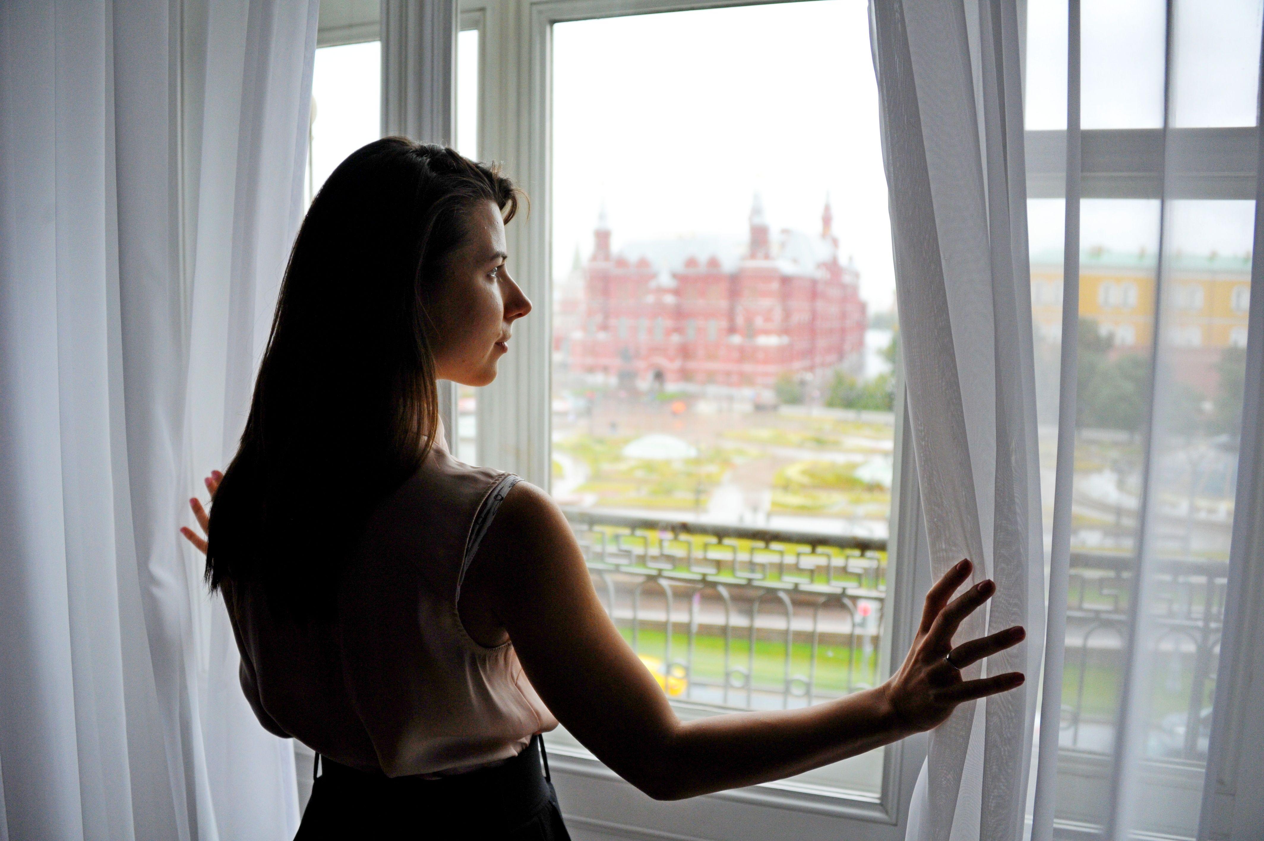 Власти Москвы ввели льготы на аренду «гостиничной» земли
