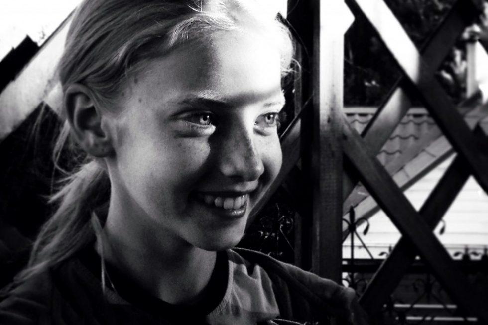 Выставку черно-белой фотографии откроют в «Москворечье»