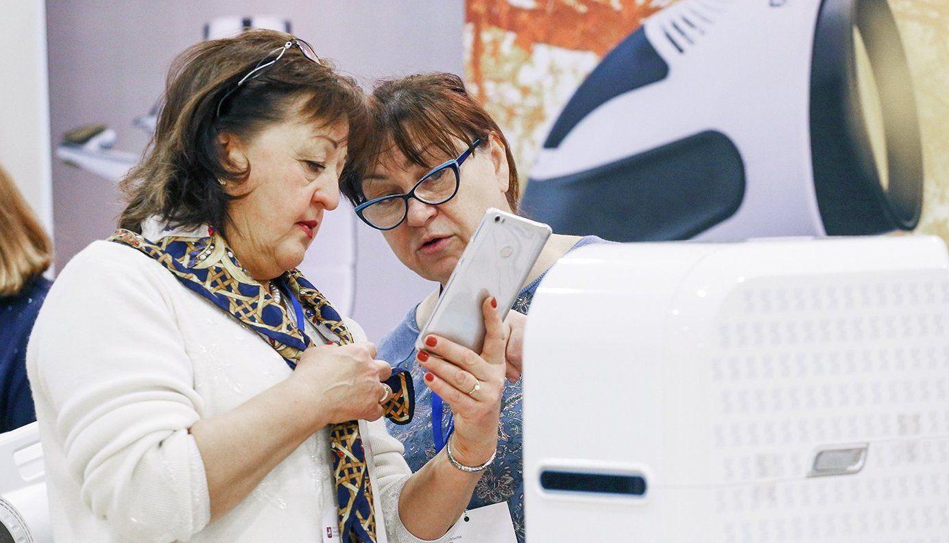 Горожанам расскажут о музее-заповеднике «Царицыно» с помощью «умных» технологий