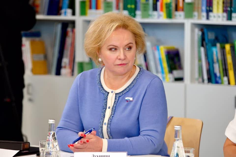 Российское общество «Знание» и издательский дом «Комсомольская правда» запускают совместный просветительский проект в Южном округе столицы